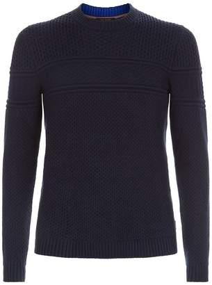 Ted Baker Blubery Sweater