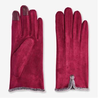 Joe Fresh Women's Gloves