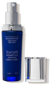 Bellatorra Cellular Repair Night Serum