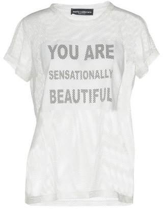 Maria Calderara T-shirt