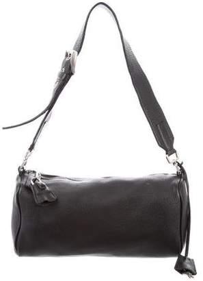 Prada Vitello Daino Mini Shoulder Bag