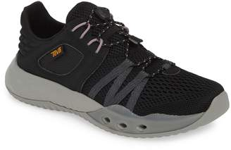 Teva Terra Float Churn Sneaker