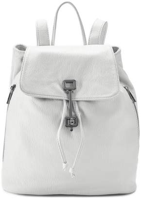 Mellow World Nora Backpack