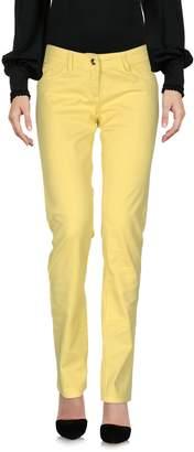 Betty Blue Casual pants - Item 13035108XG