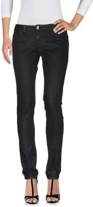 Pinko BLACK Jeans