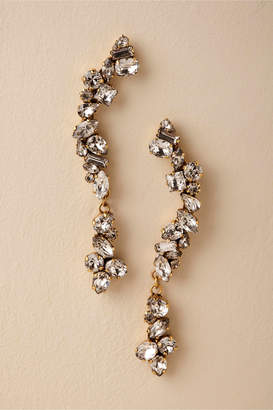 Erickson Beamon Noleta Earrings