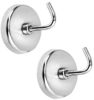 PRIMADA Extra-Strong Set Magnetic Hooks