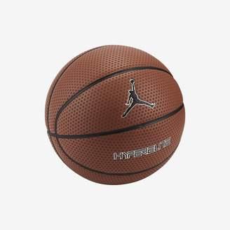 Jordan Hyper Elite 8-Panel (Size 7) Men's Basketball