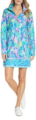 Lilly Pulitzer R Skipper Shift Dress