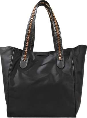 Stella McCartney Eco Nylon bag $895 thestylecure.com