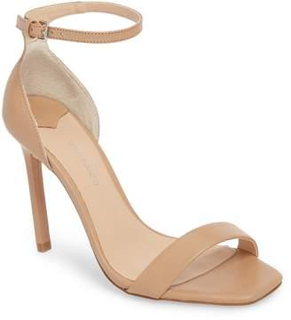 Tony Bianco Sacha Ankle Strap Sandal