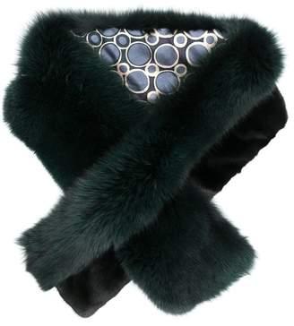 ACCESSORIES - Oblong scarves Gaëlle Paris Ny7jt2W