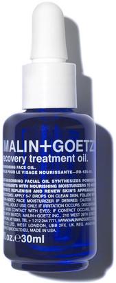 Malin+Goetz Malin + Goetz Recovery Treatment Oil