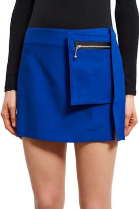 Alyx Mini Skirt