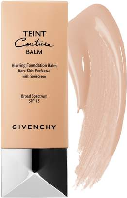 Givenchy Teint Couture Blurring Foundation Balm Broad Spectrum 15