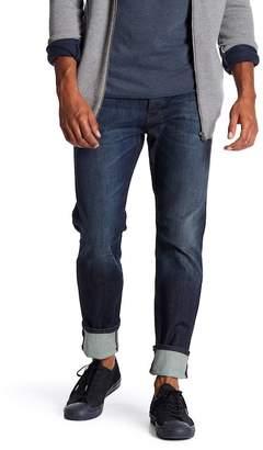 Neuw Boss Straight Jeans