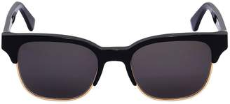 Super Lele Squared Sunglasses