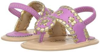 Jack Rogers Baby Hollis Women's Sandals