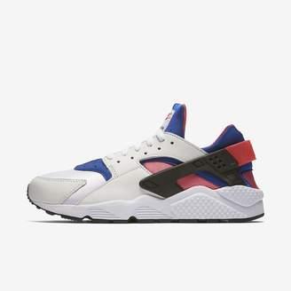 Nike Huarache '91 QS Men's Shoe