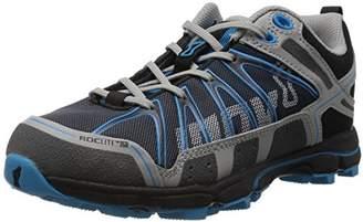 Inov-8 Women's Roclite 268 Trail Running Shoe