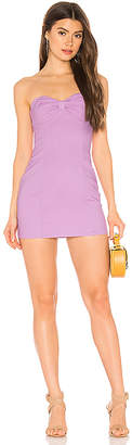 superdown Violeta Dress
