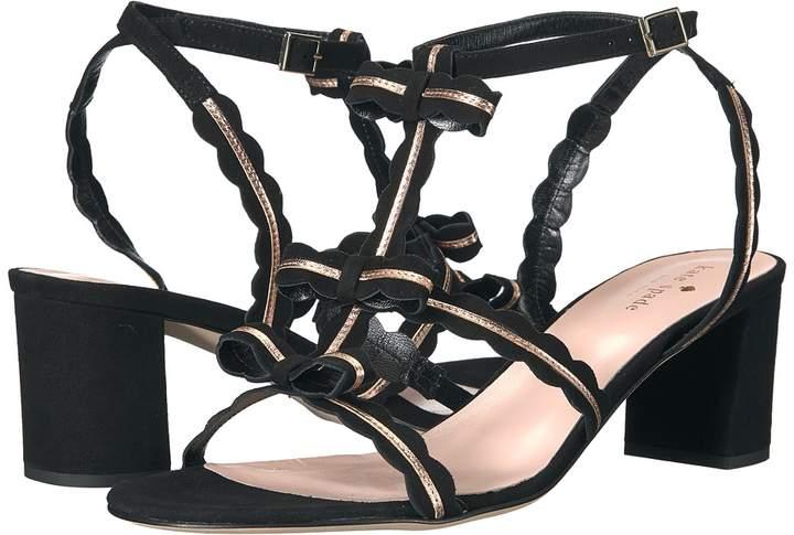 Kate Spade New York - Medea Women's Shoes