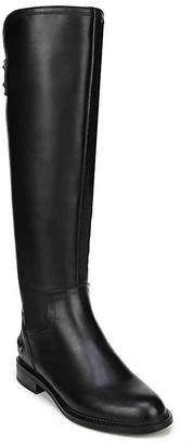 Franco Sarto Henrietta Wide Calf Riding Boot - Women's