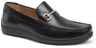 Trask Stalworth Bit Loafer