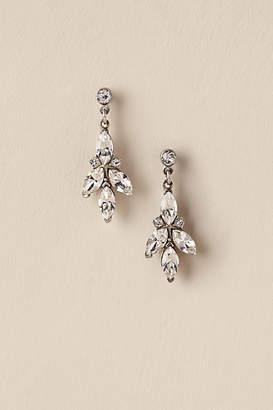 Ben-Amun Ben Amun Therese Drop Earrings
