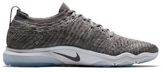 Nike Womens Air Zoom Fearless Flyknit Lux Training Shoes