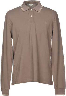 U.S. Polo Assn. Polo shirts - Item 37939072