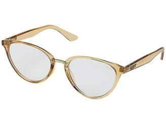 Quay Rumors - Blue Light Glasses
