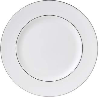 Wedgwood Signet Platinum Plate (27cm)