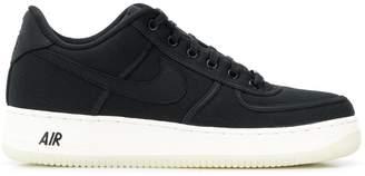 Nike Force 1 low-top sneakers
