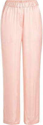 American Vintage Jersey Pants