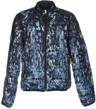 Just Cavalli Jackets - Item 41683370UQ