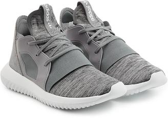 Adidas Originals Tubular X Sneakers $149 thestylecure.com
