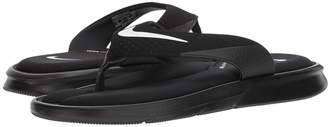 Nike Ultra Comfort Thong Men's Sandals