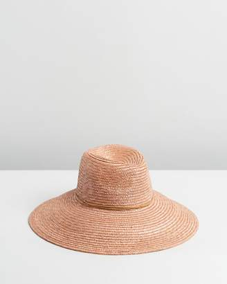 Seafolly Explorer Fedora