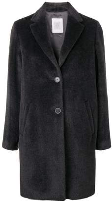 Eleventy classic winter coat