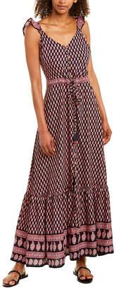 Raga Avah Maxi Dress