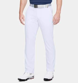 Under Armour Men's UA Showdown Pants