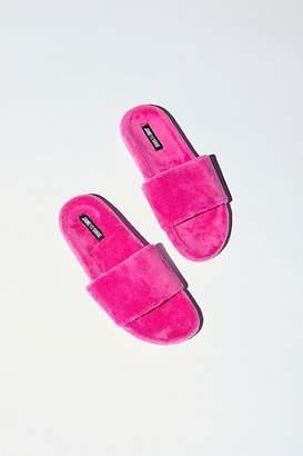 Jane & The Shoe Shower Fresh Sandal