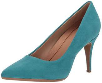 Aerosoles Women's Deal Breaker Pump 7 M US