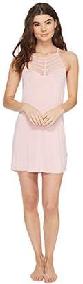 PJ Salvage Women's All Tied up Chemise