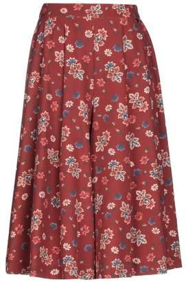 Blugirl 3/4-length trousers