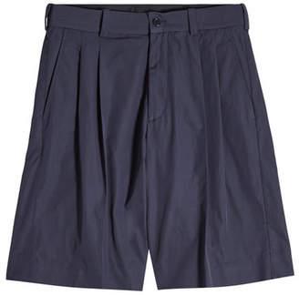 Stella McCartney Cotton Shorts