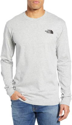 7b344e487 The North Face Fitted Men's Shirts - ShopStyle