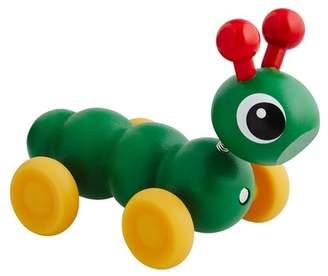 Brio Mini Caterpillar