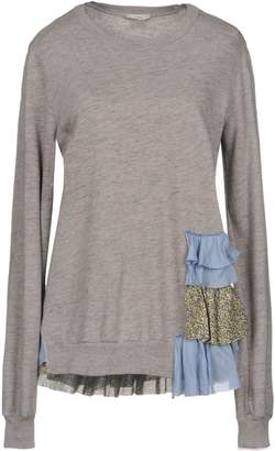 Clu Sweatshirts
